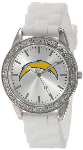 Game Time Women's NFL-FRO-SD