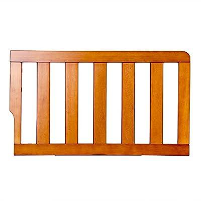 Dream On Me Universal Convertible Crib Toddler Guard Rail