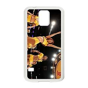 National Hockey Samsung Galaxy S5 case