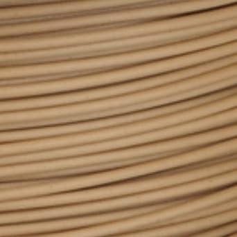 3dz Madera 1,75 mm 50 g 3d impresora filamento muestras: Amazon.es ...