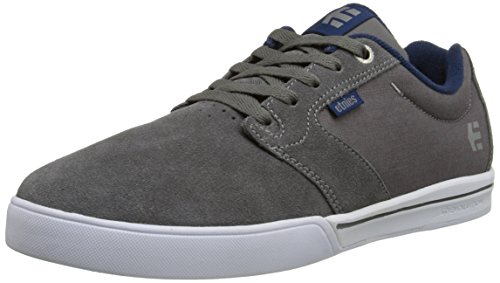 Etnies Jameson E Herren Skateboardschuhe grey Lite FRTwqzF