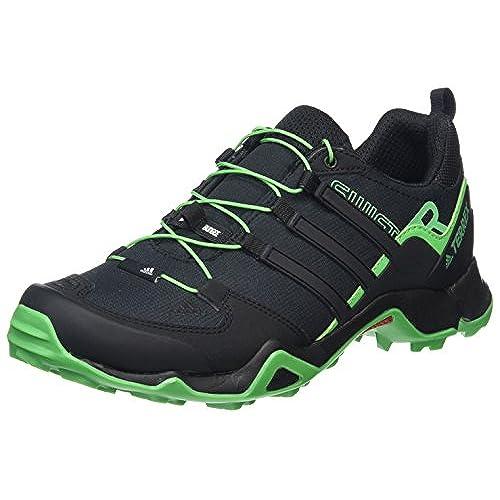 adidas Terrex Swift R, Chaussures de Randonnée Homme