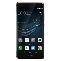 Huawei P9がお得