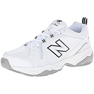New Balance Women's Running Shoes | WX608v4 Comfort Training Shoe