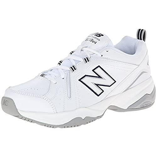 10 Best New Balance Shoes for Plantar Fasciitis 2019