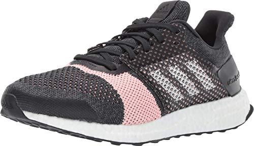 adidas Women's Ultraboost ST Running