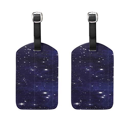 Universe Star Space Galaxy Cosmos Sky Starry Sky Pattern Pu