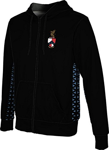 prosphere-mens-beta-theta-pi-geometric-full-zip-hoodie-xxxl