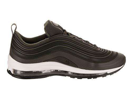 Black Scarpe ca Air Multicolore Khaki Uomo Prm Max Cargo Nike Running 97 300 UL'17 p1TCB4Pq