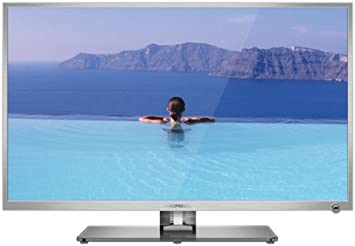 Thomson 32FU5555S LED TV - Televisor (81,28 cm (32