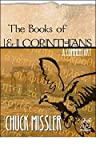 Corinthians I and II Commentary, Chuck Missler, 1578211484