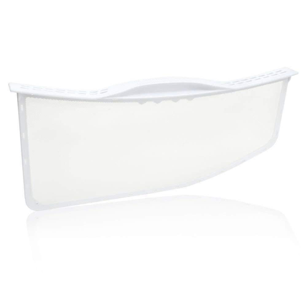 Ximoon 37001142 Dryer Lint Screen Replacement For Maytag and AMANA 40124401 WP37001142 503627