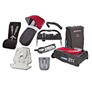 UPPAbaby Vista Complete Accessory Pack