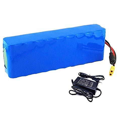 36 V Elektrische Fiets Batterij 10Ah 21700 (5000 mah) Li-ion Batterij pack 500 W high power batterij 42 V Ebike…