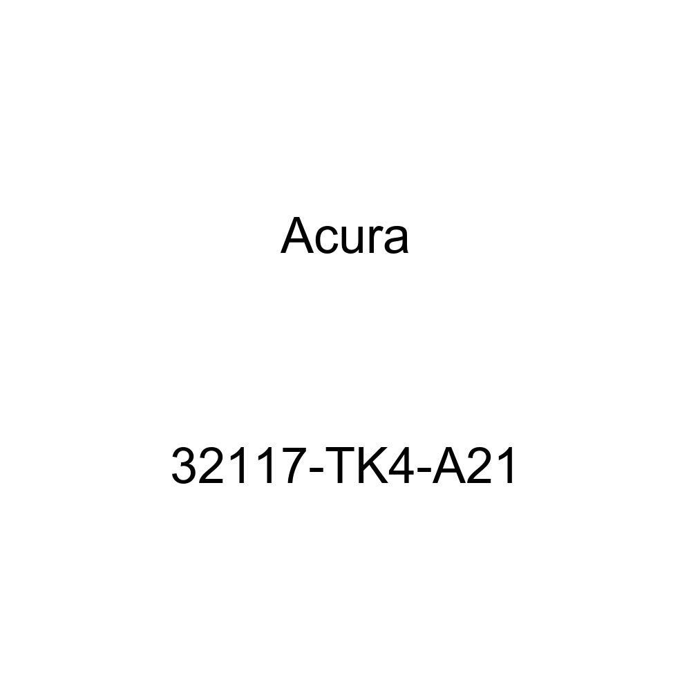 Genuine Acura 32117-TK4-A21 Wiring Harness