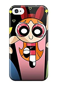 Slim New Design Hard Case For Iphone 4/4s Case Cover - AdgENzQ1112YqWLj