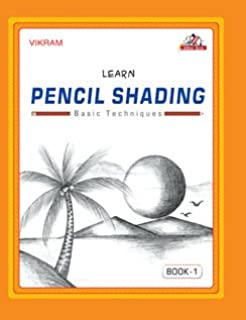 Buy Grade Examination Drawing Made Easy Book Online at Low