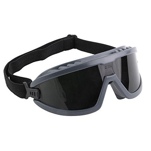 Lincoln Welding Goggles Price Compare