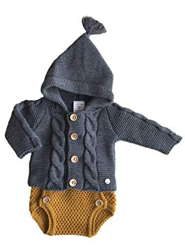 Cotton Bebe Blue Star Shorts Set, 9 Months