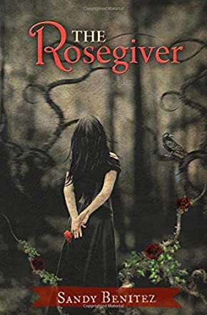 The Rosegiver