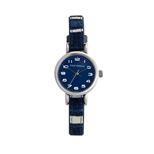 tokyobay-petite-indigo-watch-lines