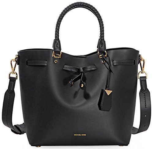 Michael Kors Spring Handbags - 4