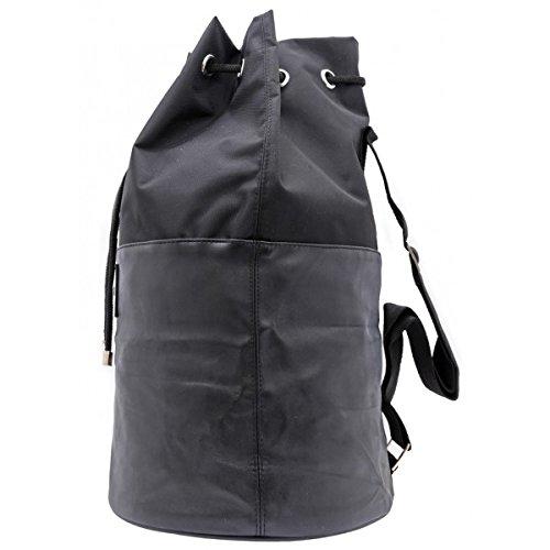 9ea9311955 Versace Parfums Shoulder Bag: Amazon.co.uk: Shoes & Bags