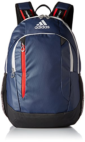 Adidas Laptop Backpack - 6