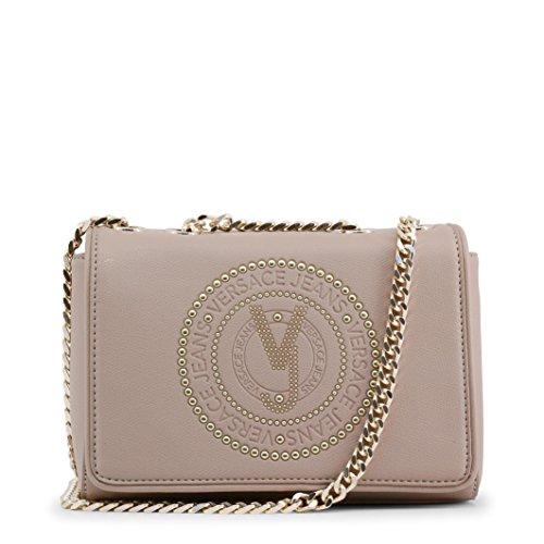E1VRBBQ5 Versace Jeans Jeans 70050 Versace qYOzwxnwpt