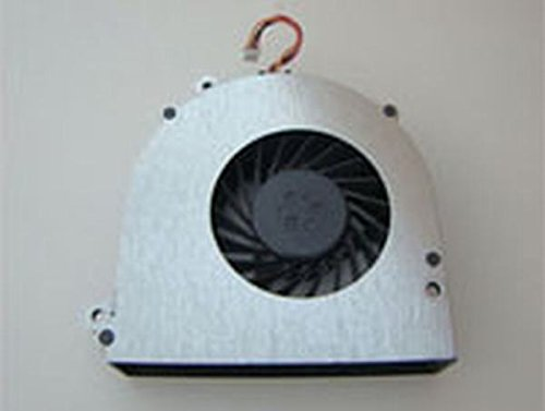 New For HP 2000-416DX 2000-428DX Notebook PC Cpu Cooling Fan