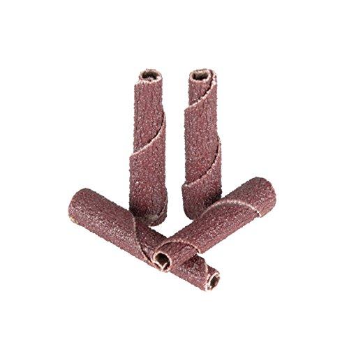 Pack of 1 3//16 Pilot Diameter 3-1//2 Overall Length 3M Cartridge Roll Mandrel 45118