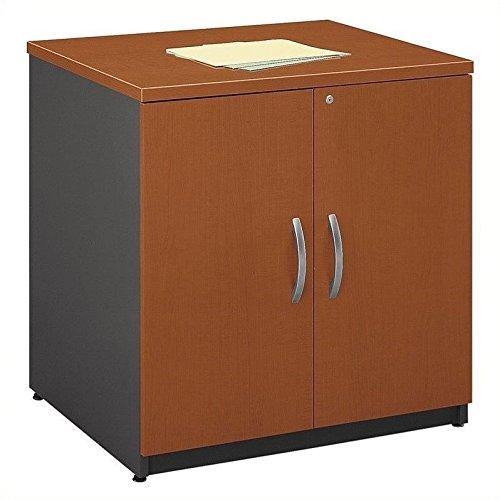 Bush Series C Storage Cabinet