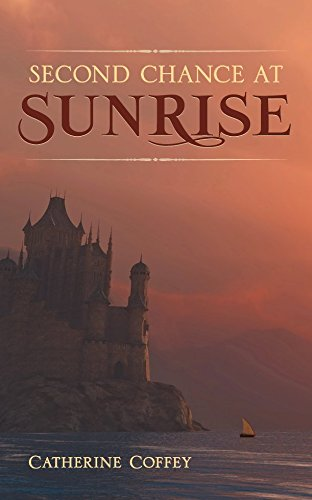 Read Online Second Chance at Sunrise PDF