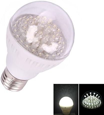 12 v brafo lampe ohne funktion mit led