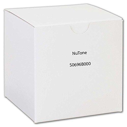 nutone 0696b000 - 9
