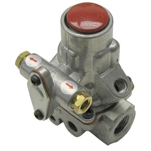 Oven Safety Valve for Imperial Part# 1110-1 (OEM Replacement)