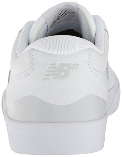 Herren Skateschuh New Balance 358 Numeric Skateschuhe