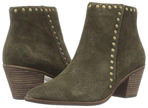 Lucky Women's LK-Linnea Boot