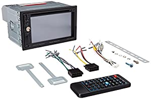 41VsTIc3jxL._SX300_ amazon com power acoustik 2 din dvd, cd mp3, sd usb, am fm  at crackthecode.co
