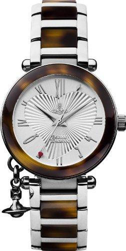 Vivienne Westwood - Time Machine Watch - Model - (Vivienne Westwood Model)