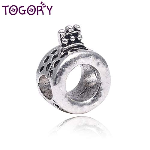 Ochoos 2Pcs/lot Christmas Gift Ferris Wheel Pandora for sale  Delivered anywhere in Canada