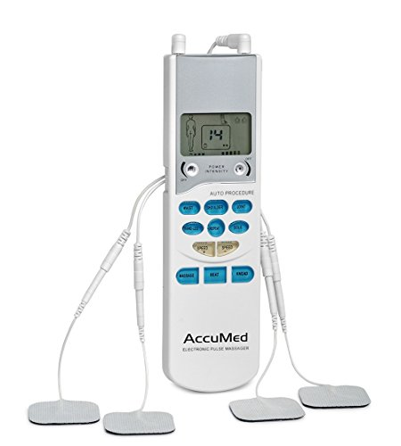 Portable Fda Approved Unit - 1