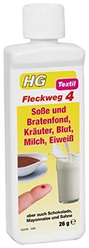 HG Fleck-weg Nr. 4