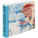 A Way of Living: The Art of Willem de Kooning (20th Century Living Masters)
