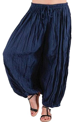 Drawstring Dance Pant - 2