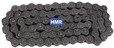 Hmparts Atv Quad Dirt Bike Pit Bike Antriebs Kette Chain 420 63 Gl Auto