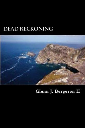 Dead Reckoning: Essays