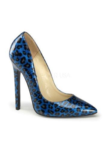 Pearlized Cheetah - 2