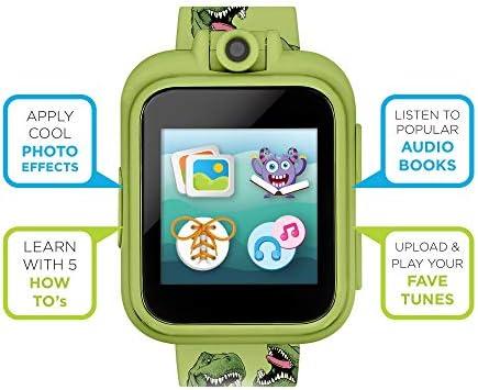 Best Smartwatch For Kids Amazon 2021