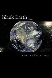 Blank Earth [INF Adventure]